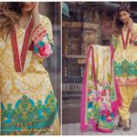 Firdous Fashion 2017 Price