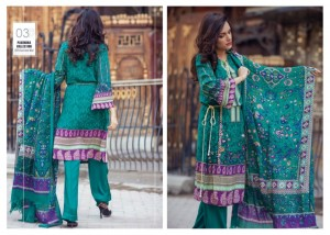 Firdous Shawl Australian Wool Winter Clothes 2017 Price