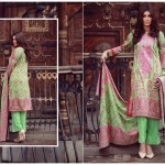 Libas Designer Embroidered Collection 2017