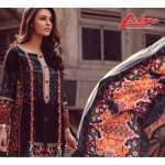 New Shariq Textiles Libas Collection for women
