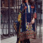 shariq textile facebook 2017 Prices by Shariq Textiles