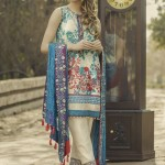 Alkaram Lawn 2017 Mystical Escape Collection Vol 1 (3)