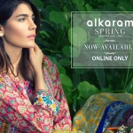 Alkaram studio The Scarlett Wanderer Spring Collection 2017 (22)