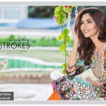 Falak Fabrics Beautiful Chiffon Winter Collection (1)