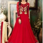 Indian Dress Designs Photos 2017
