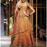 Indian Dresses 2017 2018