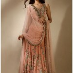 Indian dresses 2017 collection