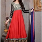 Indian Dresses With Price