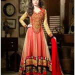 Indian dresses 2017 online shopping
