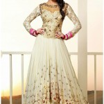 Indian Party Dresses for Women 2017