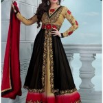 Indian Dresses on Pinterest for Girls
