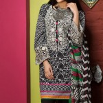 Khaadi Lawn 2017 Vol 1 with Prices (2)