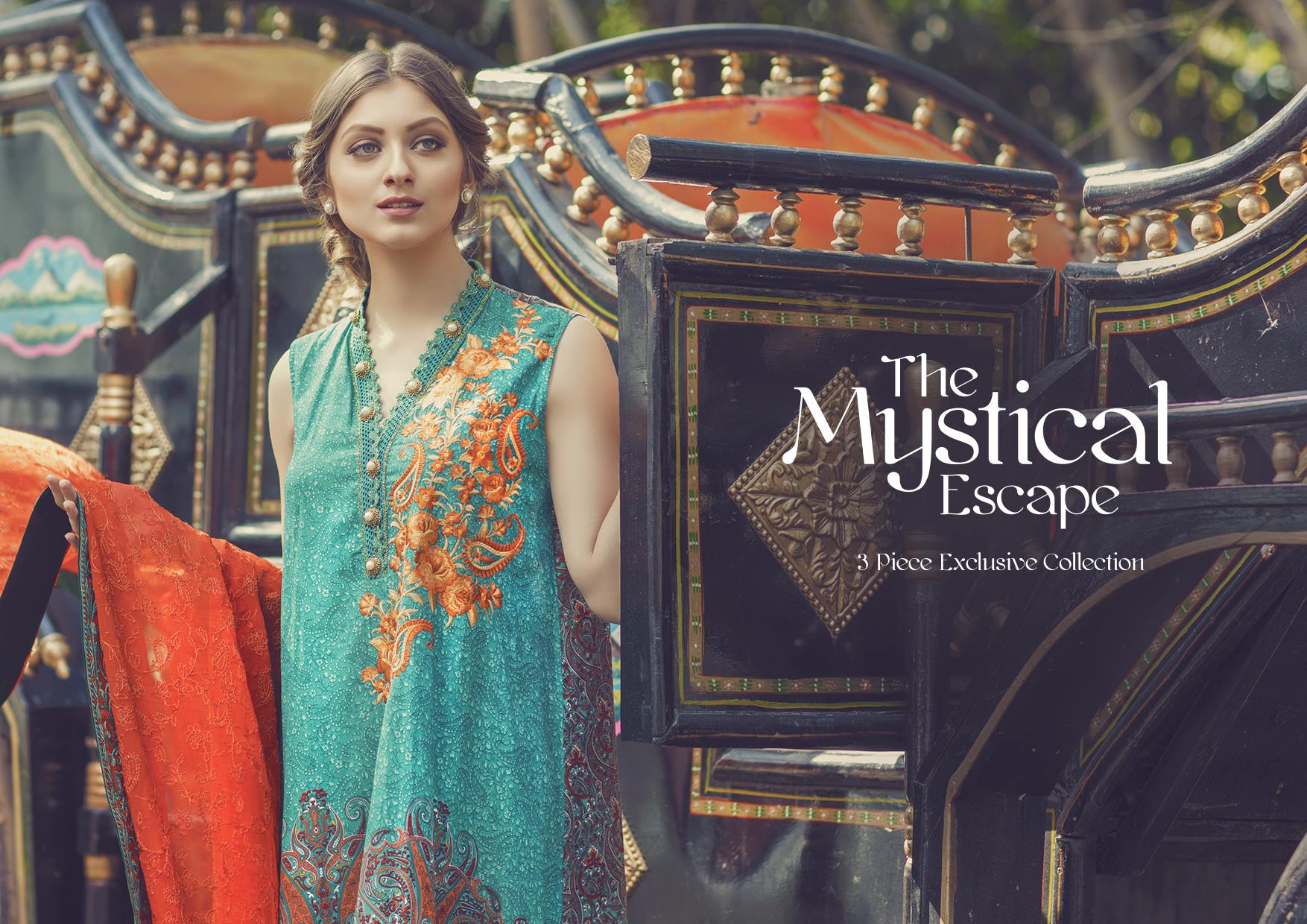 Alkaram Lawn 2017 Mystical Escape Collection Vol 1 (1)