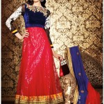 Lehnga Dress Indian Party Wear Salwar Suits