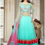 Maxi art Indian Designer Anarkali Suits