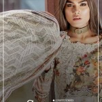 Mausummery Spring Summer Lawn dresses 2017 Price