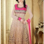 Stylish Indian Party Wear Dresses Styles