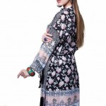 Pareesa By Chen One Summer Lawn dresses