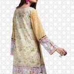 Pareesa Spring Summer Suits Lawn