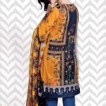 Pareesa spring summer Lawn new Prices 2017