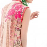 Shop Spring Summer Collection 2017 Ethnic by Outfitters (3)