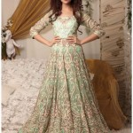 Wedding New Indian Dresses Images