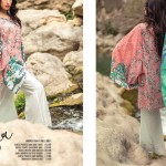 Kapray Spring Summer Lawn Collection 2017 (1)