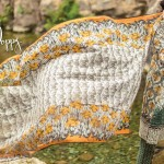 Kapray Spring Summer floral Lawn Collection 2017 (8)