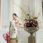 Sana Safinaz Lawn 2017 Prints of Summer Collection (2)