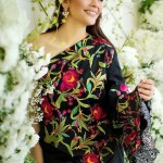 Sana Safinaz Lawn 2017 Prints of Summer Collection (4)