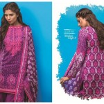 Bonanza Satrangi Lawn 2017 Summer Affair Vol-2 for girls (1)