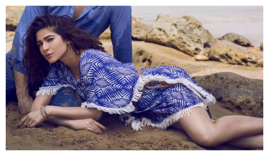 Ayesha omar Pakistani actress images