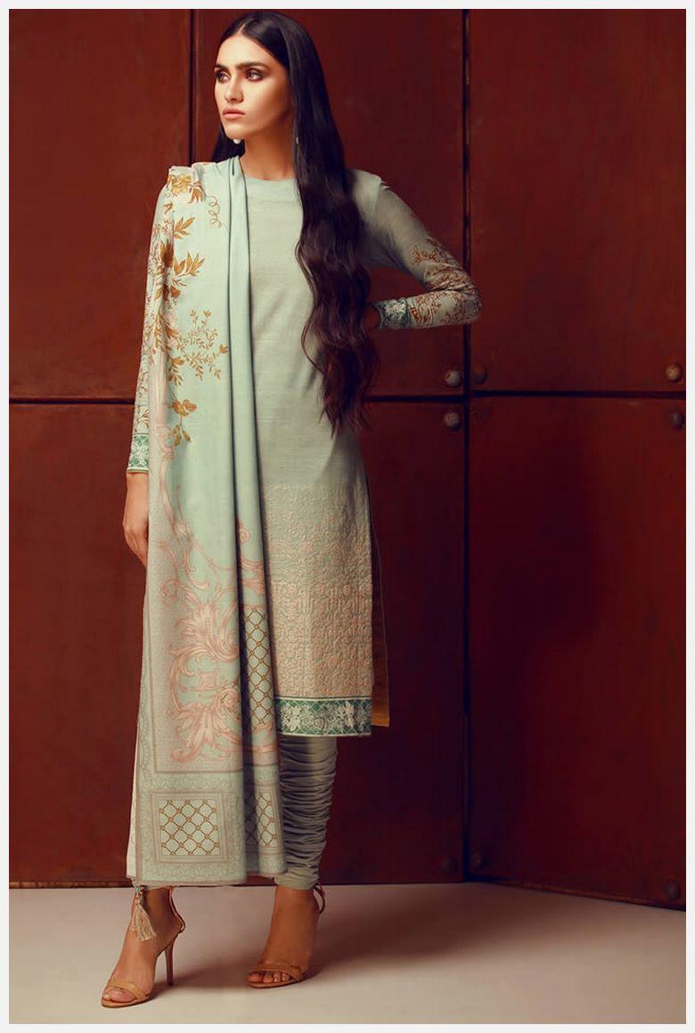 Latest dresses of AlKaram Velvet made